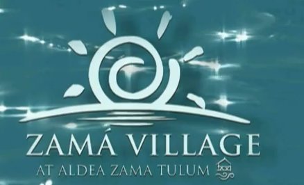 Zama Village, almost sold out
