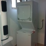tulum condo appliances and amenities