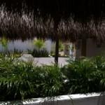 tulum penthouse condo roofgarden
