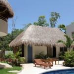 aldea zama village condos for rent