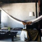 unique eco chic rooms and cabanas tulum